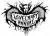 Lovecraft Annual