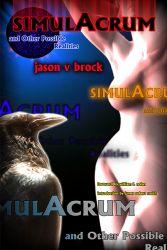 SIMULACRUM Cover